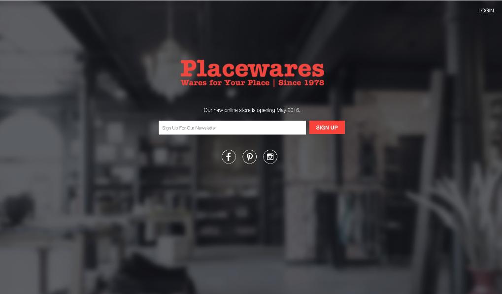 Placewares.com