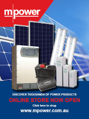 SolarEdge is coming to your town REGISTER