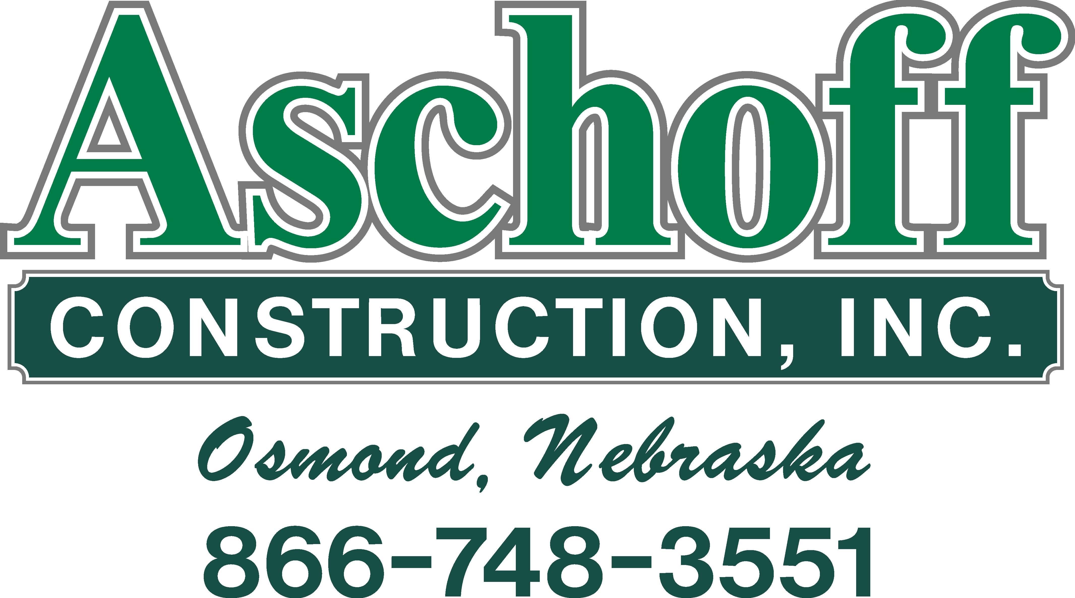 Aschoff logo