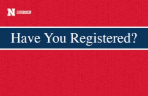 have you registered header