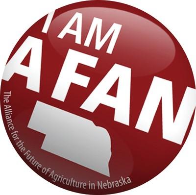 AFAN logo