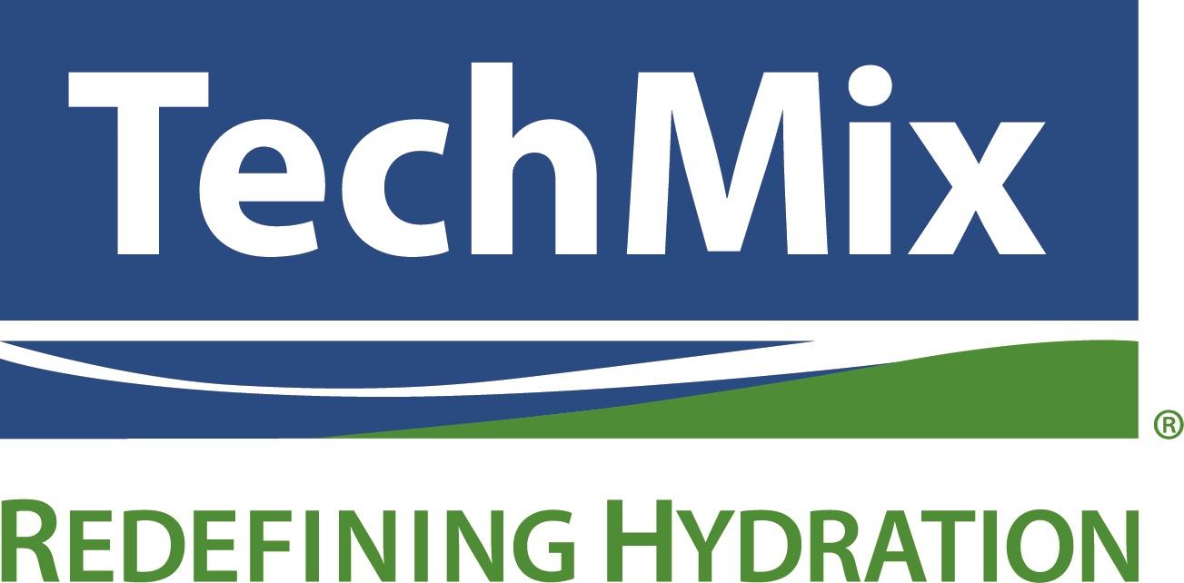 Tech Mix logo