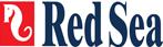 logo_redsea.png