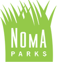 NOMA PARKS