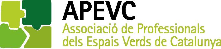 APEVC - Associació de Professionals dels Espais Verds de Catalunya
