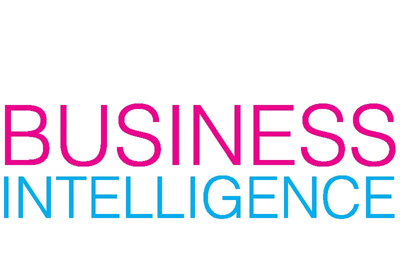TRANStech Business Intelligence