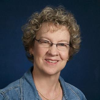 Karen McClintock