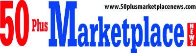 50 Plus Marketplace News