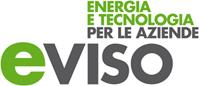 EVISO ENERGIA E TECNOLOGIA PER LE AZIENDE