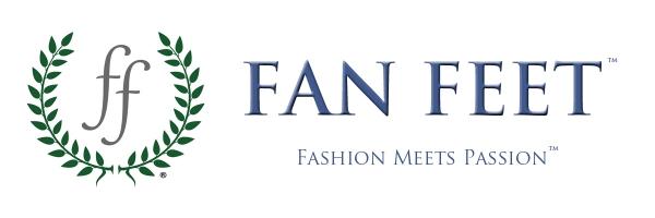 Visit http://fanfeet.com