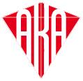 American Kitefliers Association
