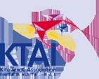 Kite Trade Association