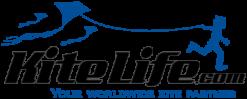 KiteLife.com