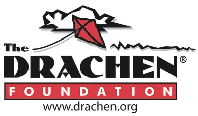 Drachen Foundation