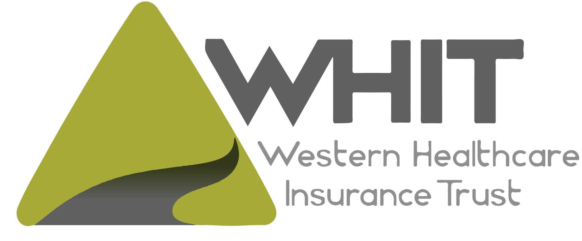 WHIT logo