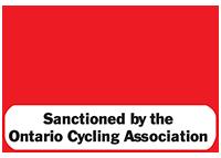 OCA Sanctioned