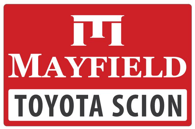 MayfieldToyota