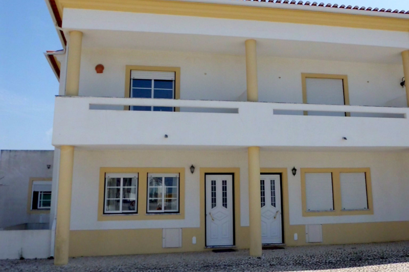 3-bed house for sale in Baleal