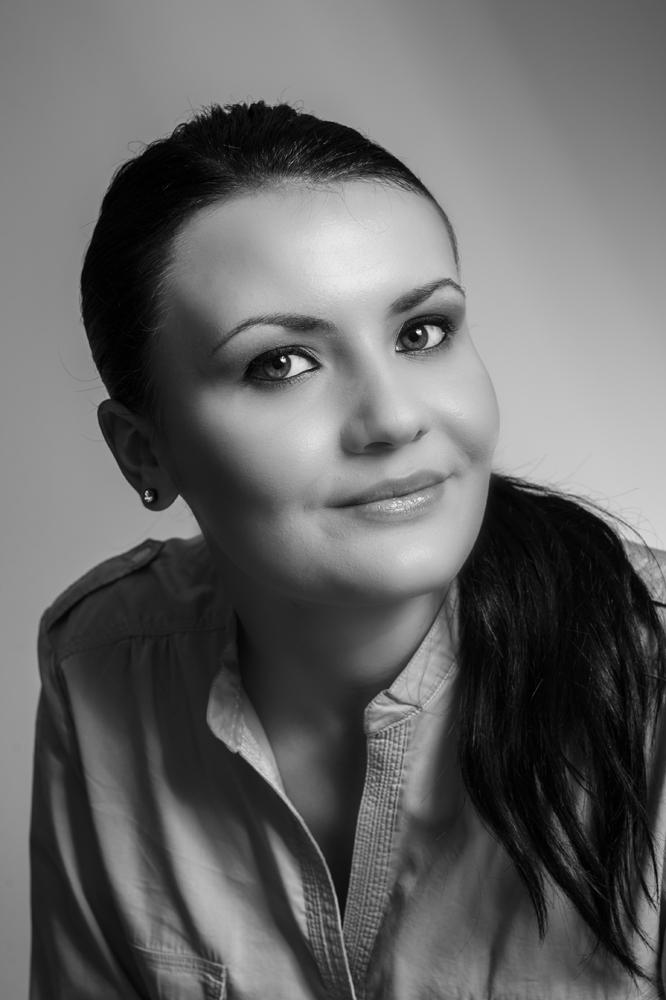 Veronika Chovancová