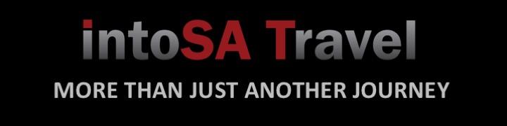 Into SA Travel