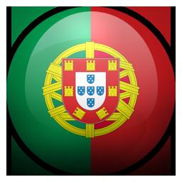 Poruguês