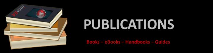 Into SA Publications