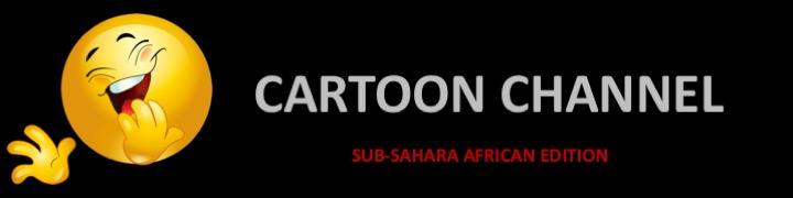 Cartoon Channel