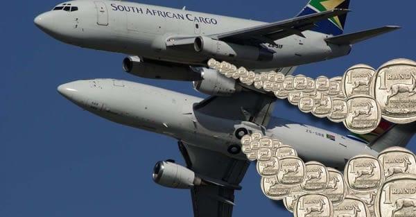 SAA loosing money