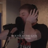 Wolves At The Gate Video Blog