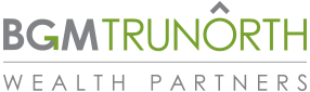 BGM TruNorth Wealth Partners