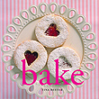Bake by Tina Bester, Anova Books