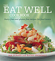 The Eat Well Cookbook by Jan Purser, Allen & Unwin