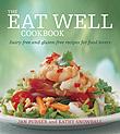The Eat Well Cookbook by Jan Purser, Allen & Unwin