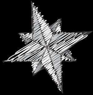 PCLG logo