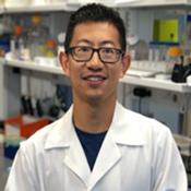 Bin Gu, PhD