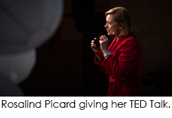 SUDEP Ted Talk