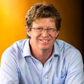 Nicholas Varvel, PhD