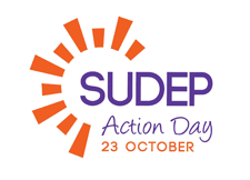 SUDEP Action Day