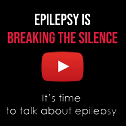 CURE Epilepsy Research App