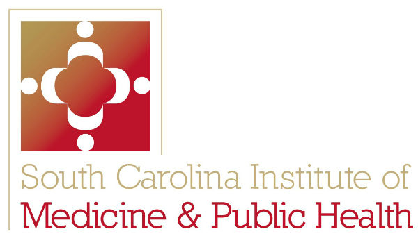 South Carolina Institute of Medicine and Public Health
