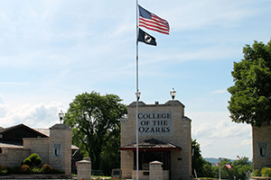 College of the Ozarks: A Role Model for Transforming Higher Education in America