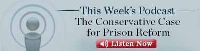 Newt Gingrich Podcast
