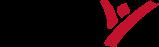 Wycliffe USA Logo