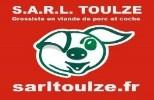 SARL TOULZE