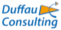 Frederic Duffau - Consulting Equipe & Organisation
