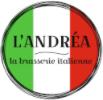 Restaurant l'Andréa