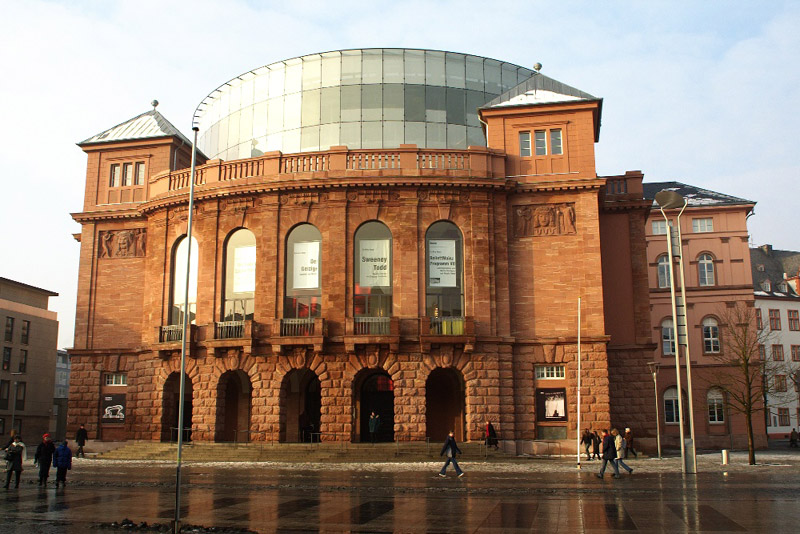 http://www.staatstheater-mainz.com/web/