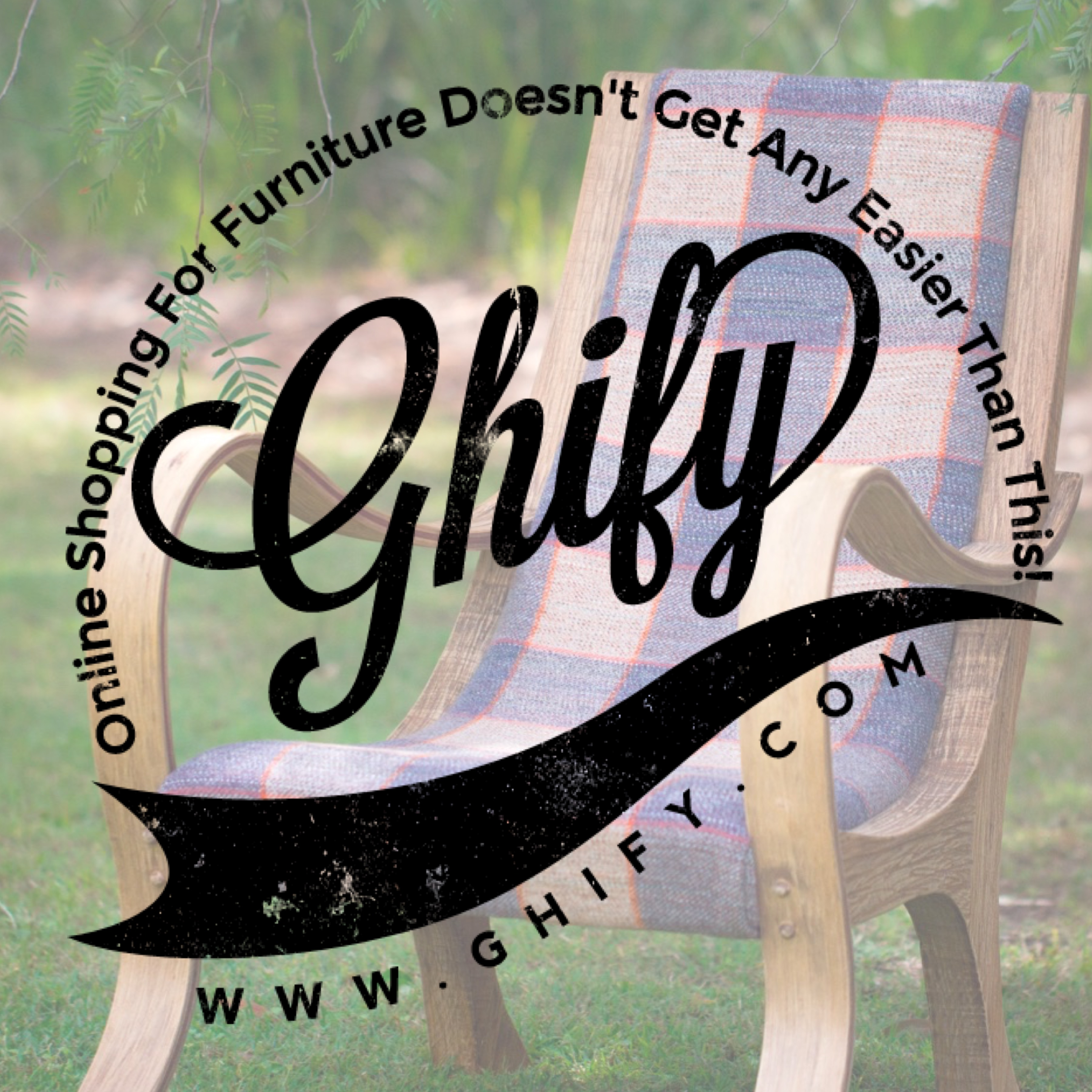 Visit our online store at http://ghify.com