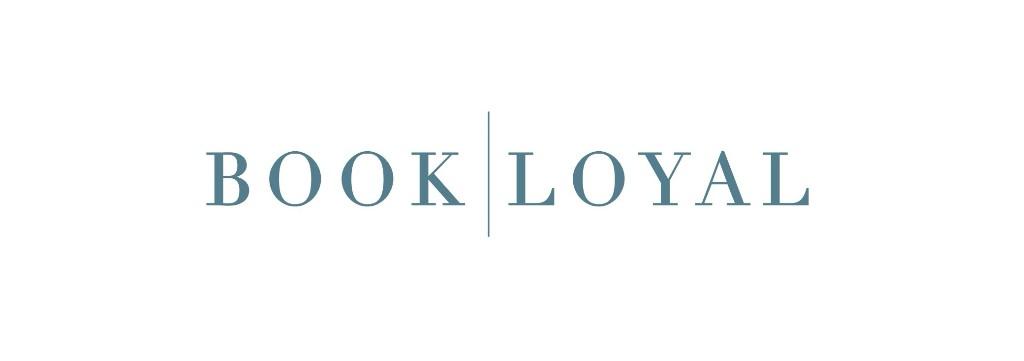 Book Loyal