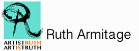 Ruth Armitage Studios